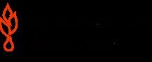 Päijät-Hämeen Viljaklusteri